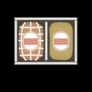 oseibo6