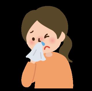 鼻 が ツーン と する 痛い 鼻がツーンと痛むのは?原因別に治し方を教えます。